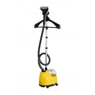 Отпариватель Garment Steamer-37774544