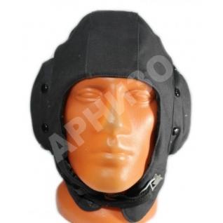 Шлем Авиатехника-8170846