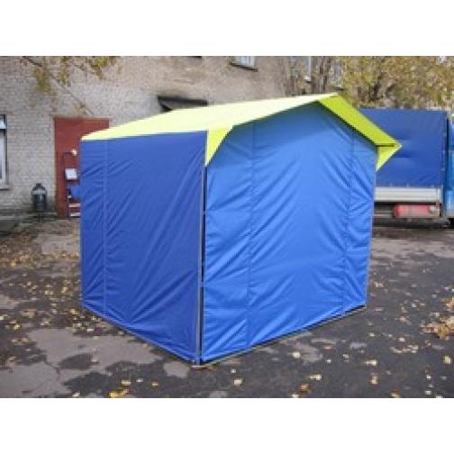 Стенка к палатке 2,5х2-828732