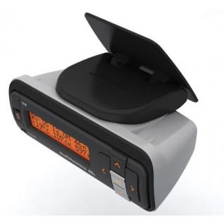 Бортовой компьютер Multitronics VG1031UPL универсальный Multitronics-6826983