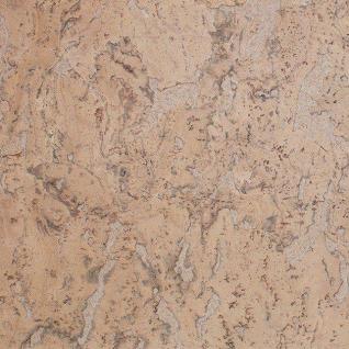 Пробковое покрытие для стен Wicanders Ambiance TA 22 001 Stone Atr Oyster-37239172