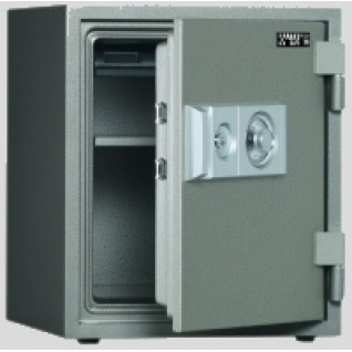 Огнестойкий сейф SAFEGUARD SD-104А-446886