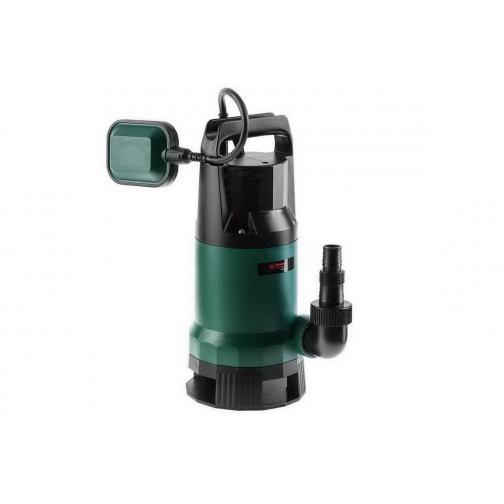 Дренажный насос Hammer Flex NAP900A Hammer 6845649