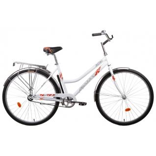 Forward Велосипед Forward Talica 1.0(2015) бел.-453299