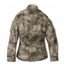 Propper Куртка полевая ACU Propper, камуфляж A-Tacs AU