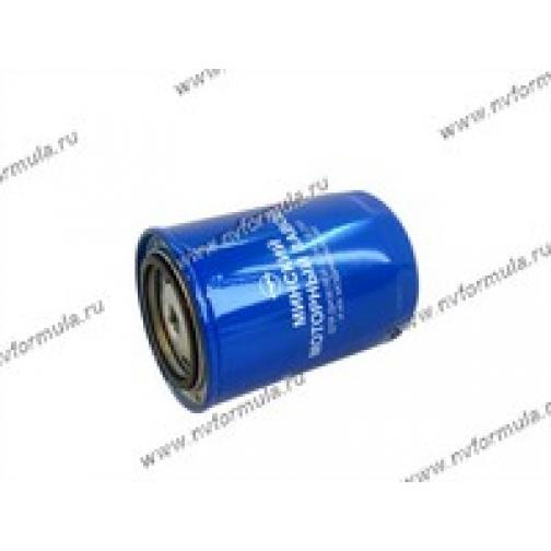 Фильтр топливный тонкой очистки ЗИЛ-5301 ГАЗ МАЗ в сборе дв ММЗ ФТ020-1117010-438578