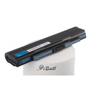 Аккумуляторная батарея BT.00603.113 для ноутбука Gateway. Артикул iB-A146