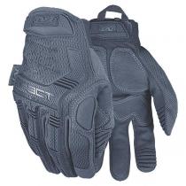 Mechanix Wear Перчатки Mechanix Wear M-Pact, цвет серый
