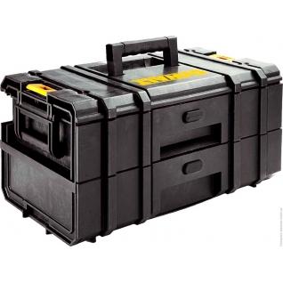 Ящик для инструмента Stanley Dewalt Tstak DWST1-70728-6925572