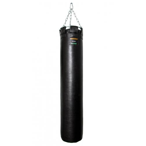 Aquabox Боксерский водоналивной мешок ГПК 45х150-90-5754125