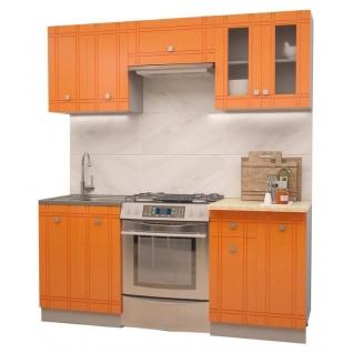 Кухня Сити-6405500