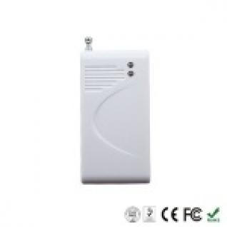 Беспроводной датчик вибрации для охранной GSM сигнализации WVS-101-5006106