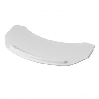 Столик Geuther Столик для стула Magic белый-2035841