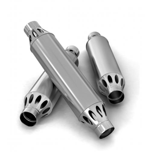 Дымоход-конвектор Рэмбо-2062163