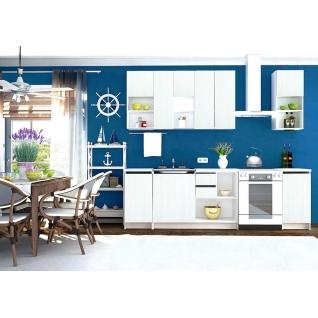 Кухня Куба-6405477