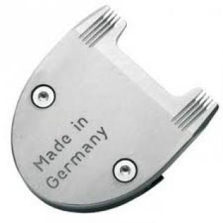 нож MOSER Moser 1584-7010-7244939