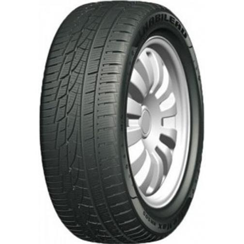 Шина HABILEAD RW505 225/40 R18 92V XL-6906513