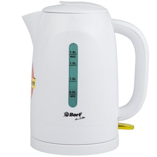 Чайник электрический Bort BWK-2218P-6768075