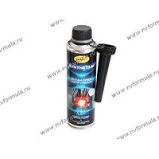 Промывка двигателя Астрохим SYNTHETIUM АС6205 335мл 5-ти минутная синтетическая-418225