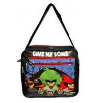 Сумка Angry Birds Space 1400