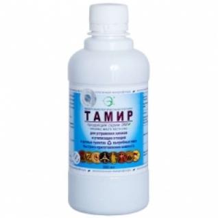 Тамир-494