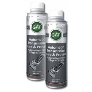 Защита АКПП - Automatic Transmission Care & Protect-4959858