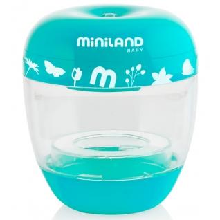 Стерилизатор Miniland Переносной стерилизатор Miniland On The Go-1961576
