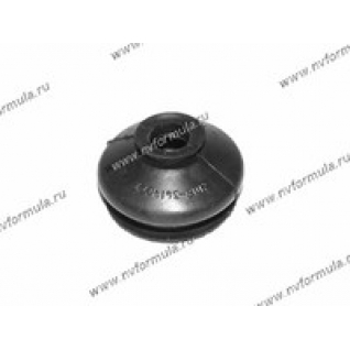 Пыльник рулевых наконечников 2108 ОКА Балаково-420637