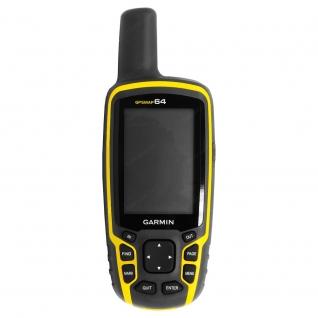 Garmin GPSMAP 64 Garmin-834394
