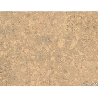 Пробковый пол Aberhof Exclusive (Германия) Burl Pure-6723010