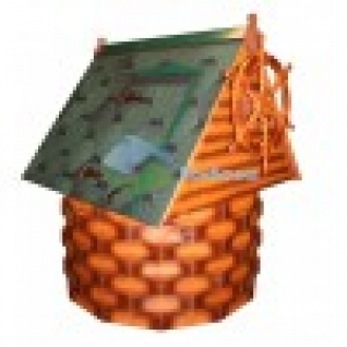 Колодец 012-5344004
