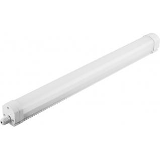 Светильник светодиодный Feron AL5065 16 W, 1170 Lm, 6500 K-8184969