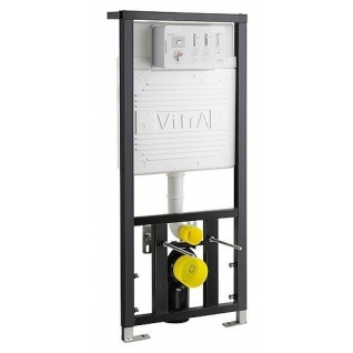 Система инсталляции для унитазов VITRA 742-5800-01 3/6 л-6759191