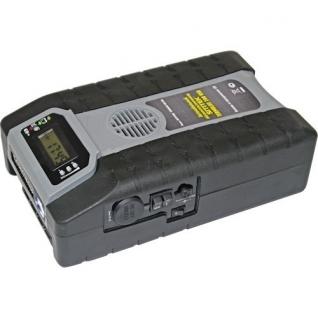 Обогреватель салона автомобиля керамический SITITEK Termolux-200 USB (12/220В, ...