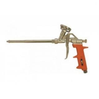 14270 Пистолет д/монт.пены Профи (14270)