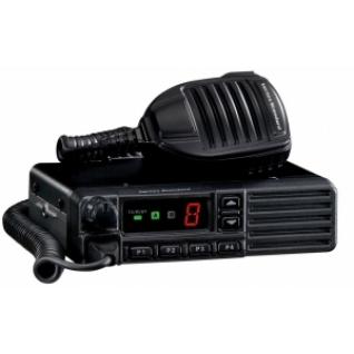 Автомобильная рация Vertex VX-2100 Vertex-24180145