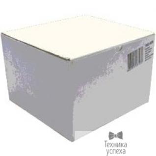 Lomond LOMOND 1103105 (!!!500 л!!!) Суперглянцевая фотобумага A6, 1х 260г/м2