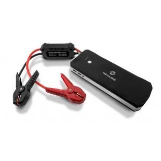 Портативное пусковое устройство для автомобиля Neoline Jump Starter 850A Neoline-6826469