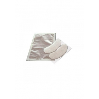 Refectocil Бумажные полоски под ресницы