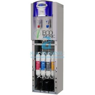 Пурифайер Ecotronic B20-U4L Dark Blue-5739414