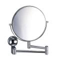 Зеркало WasserKRAFT K-1000 3583-01