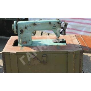 Швейная машинка полевая-8170199