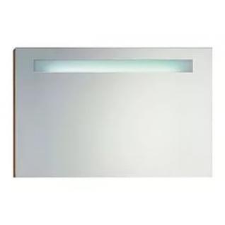 Зеркало VITRA S50 80 56075 с подсветкой