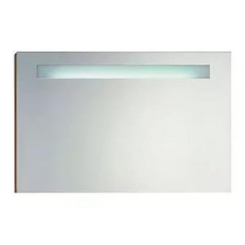 Зеркало VITRA S50 80 56075 с подсветкой-6759991