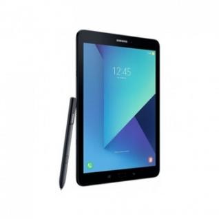 Планшет Samsung Tab S3 9.7 32 Гб LTE(SAM-SM-T825NZKASER) черный