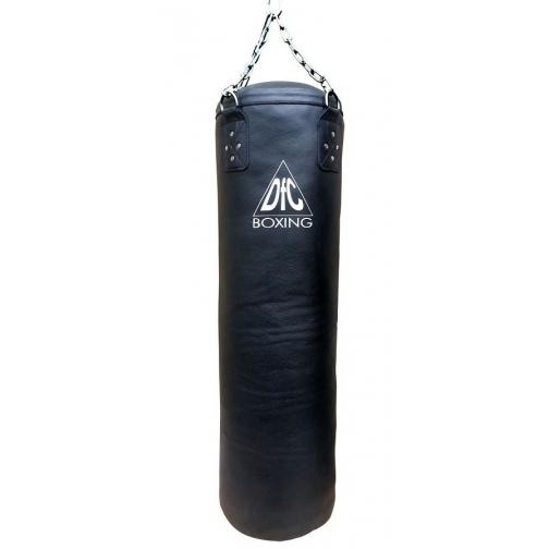 DFC Боксерский мешок DFC HBL4 130х45-5858263
