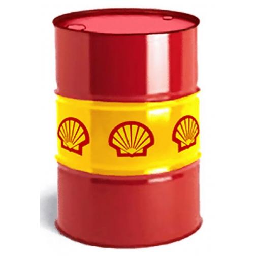 Масло моторное Shell Rimula R5 E-6724472