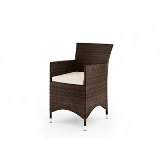 Кресло amanda modern-5998519