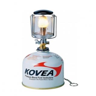 Лампа газовая Kovea Observer Gas Lantern, 35 lux (KL-103)