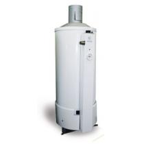 Котёл газовый АКГВ-23,2-3Универсал, белый (Жуковский)